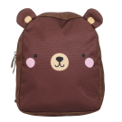 ryggsack-little-lovely-company-BPBEBR32