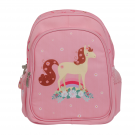 barnryggsack-little-lovely-company-BPLHPI20