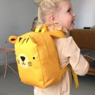BPTIYE31-HR-9 Little backpack Tiger-p
