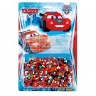 cars-disney-parlor-pyssel-for-barn-hama
