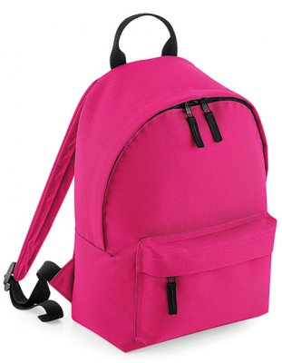 barnryggsack-ryggsackar-backpack-1589609