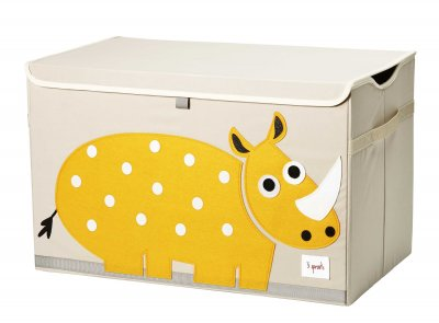 TCRHN-3Sprouts_Toy_Chest_Rhino
